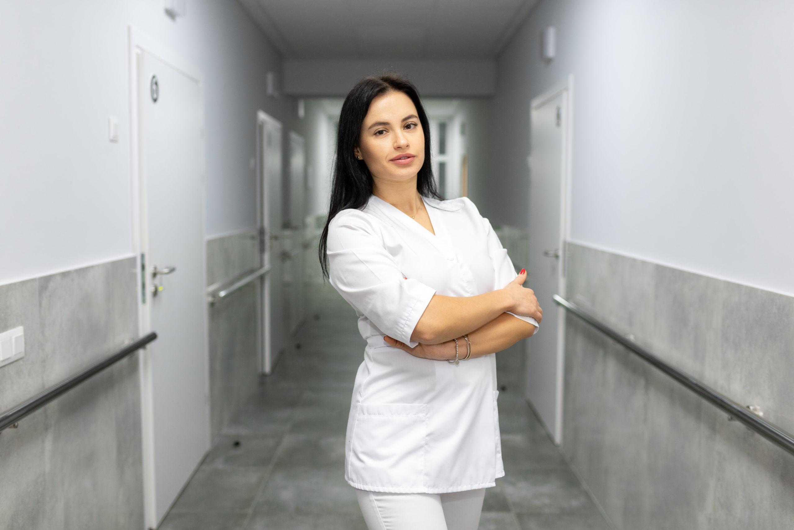 Ковтунович Ірина Григорівна