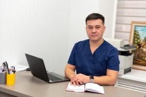 Ординський Юрій Миколайович