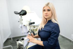 Дмитрієва Ірина Валеріївна