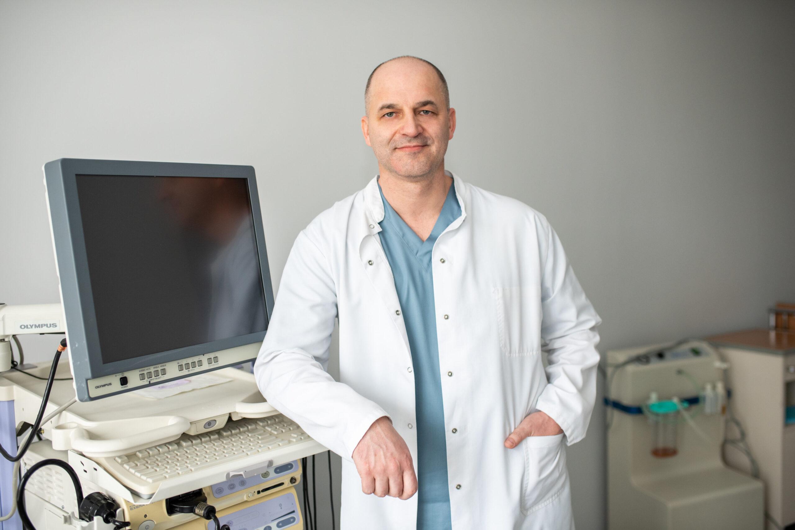 Сачалко Ігор Петрович